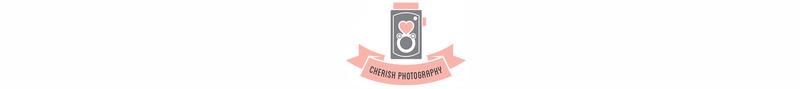CHOK_Logo_Base_Prnt